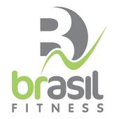 Brasil Fitness Rio Preto