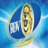 RDV TV 1.51.49.482