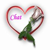 Sohbet Arkadaş chat 1.3.8.50