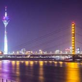 Düsseldorf 1.2.9.299