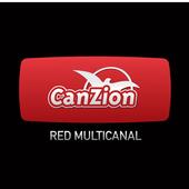 CanZion Multicanal 1.8.17.76