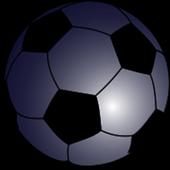 EURO 2016 live scores 1.2.3.18
