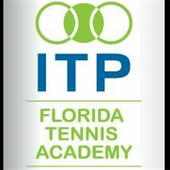 ITP Florida 1.30.59.119