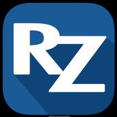 Radio ZionIglesia De Cristo Ministerios LLamada FinalEntertainment