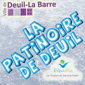 Patinoire de Deuil-La Barre 1.129.174.284
