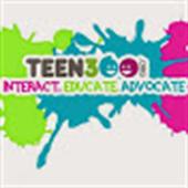 Teen360dotorg 1.12.20.47