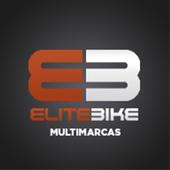 Elite Bike Campinas