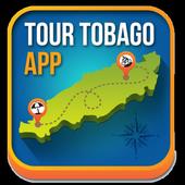 Tour Tobago App 1.106.230.469