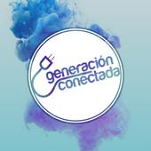 Generacion Conectada