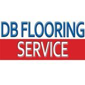 DB Flooring Services 1.1.2.72