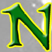 NAPPN 1.55.58.1601
