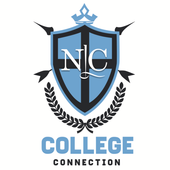 NLC College Connection 1.38.86.172