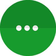 Navigation bar remover/activator (root) 1.1.1