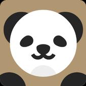 Animal Blocks 1.0.3