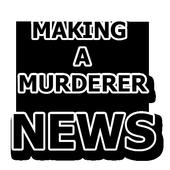 Making a Murderer News 1.0