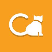 ConfCat 1.3.1