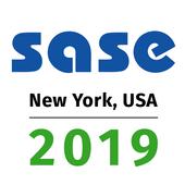 SASE 2019 1.0.0