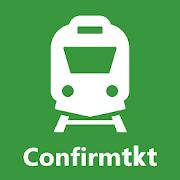IRCTC train Booking, Indian Rail Train PNR Status 7.1.0