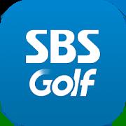 SBS골프 6.44