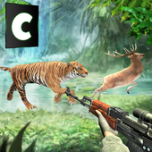 Sniper Animal Hunter Safari 1.1
