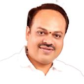 Abhijitdada Kadam 3.3