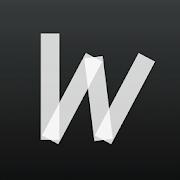 WodifyWodify TechnologiesHealth & Fitness