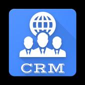 RealApp FMS CRM 1.0