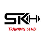 SK Training Club 6.6