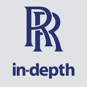 Rolls-Royce Indepth 3.4.7