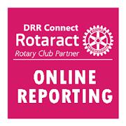 DRR CONNECT 3132 1.5