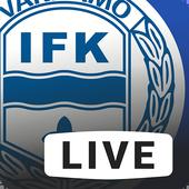 IFK Värnamo Live 4.1.0