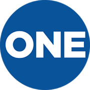 Connect ONE 3.15.0