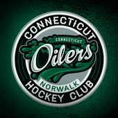 Connecticut Oilers 4.4.2