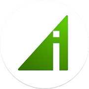 i-Sports: l'app du sport en CI 1.71.1