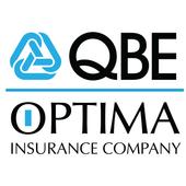 QBE Optima 1.0