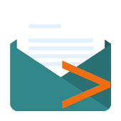 SendForth 5.0.1
