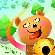 Dummy Bear 1.2
