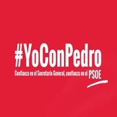YoConPedro 1.0