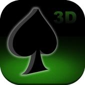 Spades 3D 1.6.1