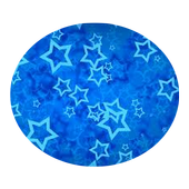 星座運勢分析 3.0