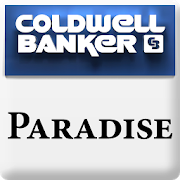 Coldwell Banker Paradise 1.0