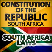 Constitution of the Republic 5.0.2