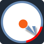 Circle Ball 1.0.0.0