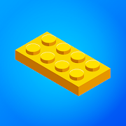 Construction Set - Satisfying Constructor Game 1.4.0