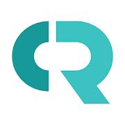 Consulta Remédios - Economize na Farmácia com o CR 1.37.0