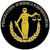 PROTECCIÓN JURÍDICA EMPRESARIAL 1.1