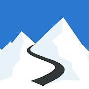 Slopes: Ski & Snowboard 2021.7