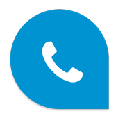 Contactive - Free Caller ID 3.3.0