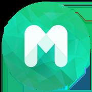 Merge + 3.1