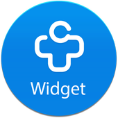 Contacts+ Widget 2.2